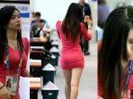 foto-seksi-wartawan-china-xing-chengbo-bocor-di-media-sosial.jpg