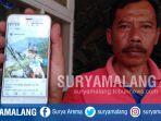 foto-serda-fahmi-r-riski-25-di-rumahnya-di-perumahan-kertanegara-singosari-kabupaten-malang_20181001_144358.jpg