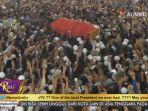 foto-suasana-ketika-almarhum-presiden-abdurrahman-wahid-dimakamkan-ditayangkan-kembali-kompas-tv_20170623_203240.jpg