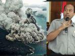 foto-video-erupsi-gunung-anak-krakatau-dari-pantauan-susi-air-di-atas-udara-ini-penjelasan-sutopo.jpg