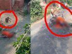 foto-viral-kakek-tua-kelehan-bawa-jenazah-covid-19-pakai-sepeda-seorang-diri.jpg