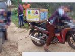 foto-viral-penjual-es-keliling-meninggal-probolinggo-di-atas-sepeda-motor.jpg