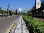 frontage-road-sidoarjo_20180911_152035.jpg