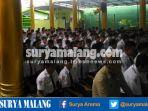 full-day-school-di-smpn-13-kota-malang_20170109_205840.jpg