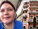 gabrielle-aisya-pengunggah-video-tiktok-viral-suasana-hotel-niagara-malang.jpg