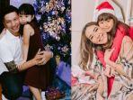 gading-marten-dan-gisella-anastasia-merayakan-natal-bersama-putri-mereka-gempi.jpg