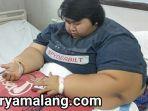 gadis-19-tahun-berbobot-142-kg-meninggal-dunia-di-rsud-sidoarjo.jpg