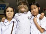 gadis-berbulu-asal-thailand-supatra-natty-sasuphan_20180106_102251.jpg