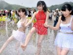 gadis-jepang_20170716_155015.jpg
