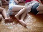 gadis-remaja-psk-pelacur_20170519_134155.jpg