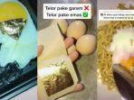 gadis-yang-menambahkan-emas-24-karat-dalam-telur-dan-mie-instan-viral.jpg