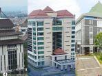 gambar-gedung-universitas-brawijaya-pojok-kanan-um-tengah-dan-uin-malang-pojok-kanan.jpg