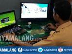 game-development-akan-diajarkan-di-smk-shalahuddin-2-mulai-tahun-ajaran-baru-20182019_20180223_203242.jpg
