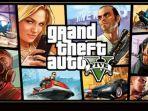 game-gta-5-premium-edition-sudah-bisa-diunduh-gratis-di-epic-games-store-jumat-15-mei-2020.jpg