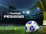 game-sepakbola-pes-2021-mobile-bisa-diunduh-gratis-di-android-dan-ios.jpg