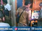 ganja-warga-desa-larangan-kecamatan-candi-kabupaten-sidoarjo_20180327_000454.jpg