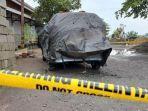 garis-polisi-di-lokasi-penemuan-mayat-wanita-terbakar-di-desa-toriyo-kecamatan-bendosari-sukoharjo.jpg