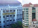 gedung-universitas-brawijaya-kiri-dan-universitas-negeri-malang-kanan-penerimaan-maba-2021.jpg