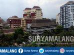 gedung-universitas-brawijaya-ub_20180918_202850.jpg