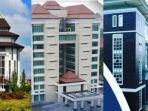gedung-universitas-negeri-malang-kiri-dan-gedung-uin-maulana-malik-ibrahim-malang-2.jpg