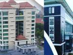 gedung-universitas-negeri-malang-kiri-dan-gedung-uin-maulana-malik-ibrahim-malang-kanan.jpg