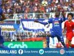 gelandang-arema-fc-makan-konate-vs-timnas-u-22-indonesia-di-stadion-kanjuruhan-kabupaten-malang.jpg