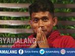 gelandang-madura-united-andik-vermansah-di-wakul-surabaya-kamis-10012019.jpg