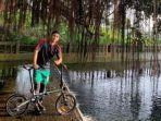 gelandang-persebaya-muhammad-kemaluddin-pernah-bersepeda-sejauh-50-km.jpg