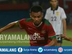 gelandang-timnas-indonesia-u-19-saddil-ramdani-saat-melawan-timnas-laos-u-19_20180701_201410.jpg
