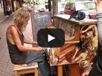 gelandangan-main-piano-2_20150703_094902.jpg