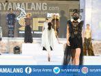 gelaran-runway-on-ice-surabaya-fashion-festival-sff-memasuki-hari-ketiga.jpg