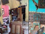 gempa-bumi-desa-purwodadi-kecamatan-tirtoyudo-kabupaten-malang.jpg