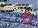 gempa-bumi-lumajang.jpg