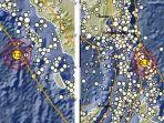 gempa-bumi-yang-terjadi-di-nias-dan-sulut-hari-ini.jpg