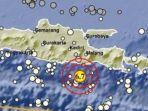 gempa-di-jawa-timur-sabtu-10-april-2021.jpg