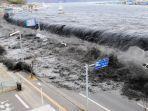 gempa-guncang-jepang.jpg