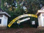 gempa-lombok-ntb-rinjani_20180730_000733.jpg