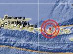 gempa-lombok-utara_20180805_192037.jpg
