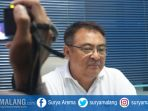 general-manager-arema-fc-ruddy-widodo_20171116_185129.jpg