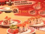 genki-sushi-surabaya-menghadirkan-sushi-bercita-rasa-nusantara-bertajuk-rasa-baru-kemerdekaan.jpg