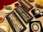 genki-sushi-surabaya-menyajikan-menu-fushion-jepang-dan-indonesia-pada-momen-ramadan-2021.jpg