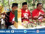 gerakan-arah-baru-indonesia-garbi-kabupaten-mojokerto.jpg