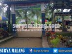 gerbang-kampung-mangrove-di-pantai-pancer-cengkrong-kabupaten-trenggalek_20170215_174337.jpg