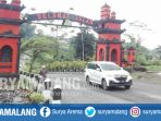 gerbang-kota-batu-dan-kabupaten-malang-di-karangploso_20180209_105615.jpg