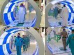 gerbang-sterilisasi-masjidil-haram-arab-saudi.jpg