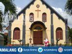 gereja-kristen-jawi-wetan-gkjw-jemaat-peniwen-di-desa-peniwen-kromengan-kabupaten-malang.jpg