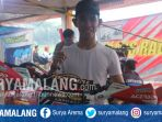 gerry-salim-juara-asia-road-racing-championship-di-trial-game-aspal_20171216_211531.jpg