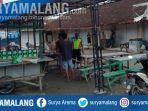 gesang-tewas-kesetrum-saat-menyiapkan-lapak-di-halaman-pasar-desa-jatisari-kecamatan-senori-tuban.jpg