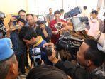 gianto-babatan-kecamatan-wiyung-surabaya-pengemudi-taksi-online-rusdianto-41.jpg