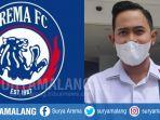 gilang-widya-pramana-selaku-co-founder-ms-glow-for-men-sponsor-arema-fc.jpg